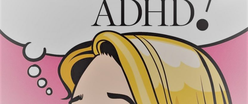 What is an ADHD Evaluation?