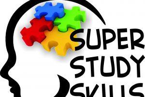 The Importance of Good Study Skills
