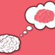 What Does Metacognition Have To Do With Executive Functions?